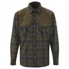 Shooterking košile S1009