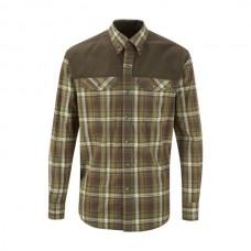 Shooterking košile S1011