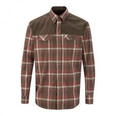 Shooterking košile S1012