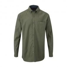 Shooterking košile S1014