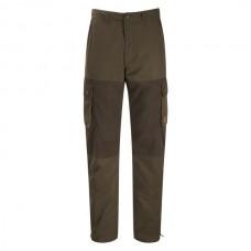 Lovecké kalhoty Shooterking K1303