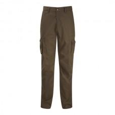 Lovecké kalhoty Shooterking K1319