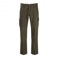 Lovecké kalhoty Shooterking K1320