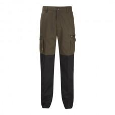 Lovecké kalhoty Shooterking K1322