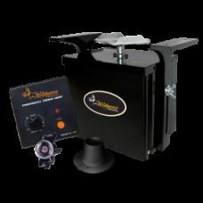 Podavač krmiva se světelným senzorem WILDGAME PHOTOCELL POWER CONTROL 6V