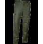 Banner kalhoty CASPEN