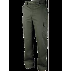 Banner kalhoty HUNTER