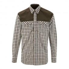 Shooterking košile S1010