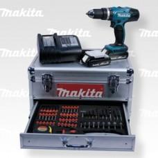 Makita DHP453SYEX