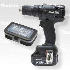 Makita DHP459RMBX