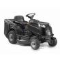 Zahradní traktor Alpina BT 84 HCB