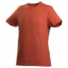 Tričko Husqvarna s krátkým rukávem X-Cut pánské