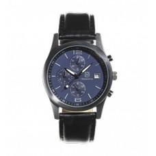 Chrono hodinky Husqvarna