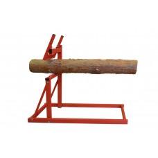 Stojan na řezání dřeva PROFIHOLDER