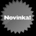 Ochranná přilba pro práci v lese Husqvarna Technical