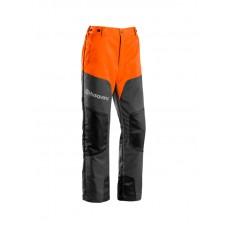 Kalhoty do pasu HUSQVARNA Classic II