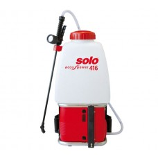 Postřikovač akumulátorový Solo 417