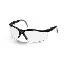 Brýle HUSQVARNA Clear X