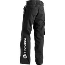 b97c2f92e12 Ochranné pomůcky a oblečení