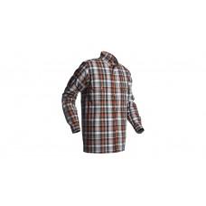 Košile Husqvarna