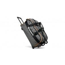 Cestovní taška Husqvarna