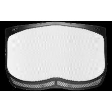 Síťka k přilbě Ultra Vision