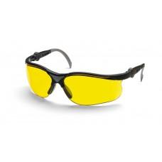 Brýle HUSQVARNA Yellow X