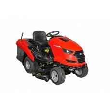 Zahradní traktor Starjet UJ 102-24 P2