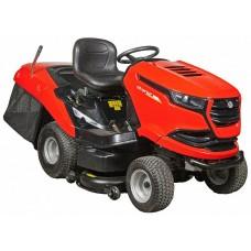 Zahradní traktor Starjet UJ 102-22 P4