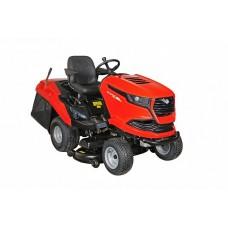 Zahradní traktor Starjet Exclusive UJ 102-24 P6