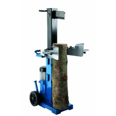 Štípač dřeva Scheppach HL 1010
