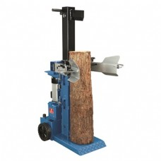 Štípač dřeva Scheppach HL 850