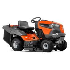 Zahradní traktor Husqvarna TC 238 T