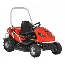 Zahradní traktor Seco Crossjet