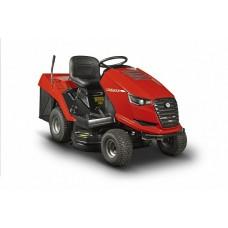 Zahradní traktor Starjet Challenge AJ 92-16