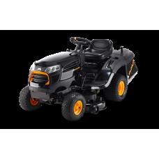 Zahradní traktor McCULLOCH M125-97TC