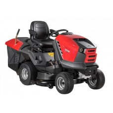 Zahradní traktor Starjet P3
