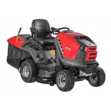 Zahradní traktor Starjet P4