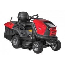 Zahradní traktor Starjet P6