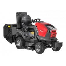 Zahradní traktor Starjet P6 PRO