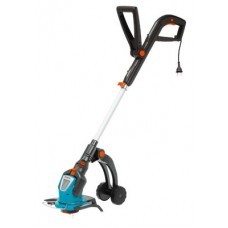 Gardena turbotrimmer PowerCut 500